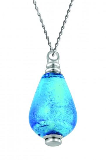 GOUTTE Bleu Infini
