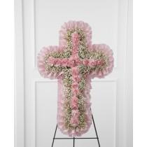 Croix d'Ange