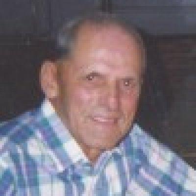 Raymond Leduc