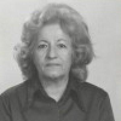 Arlene Tardif-Lacoste