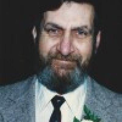 Raymond Parent