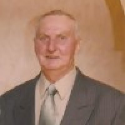 Rolland Chouinard