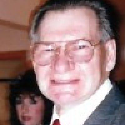 Frank Jankowski
