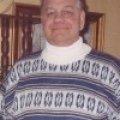 Douglas Whitehouse