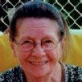 Annette Gariépy